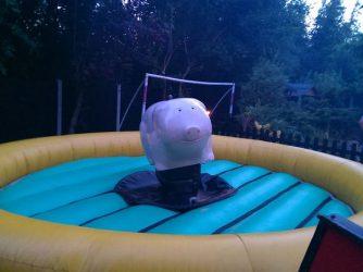 essex-bouncy-castles-01