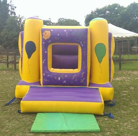 essex-bouncy-castles-06