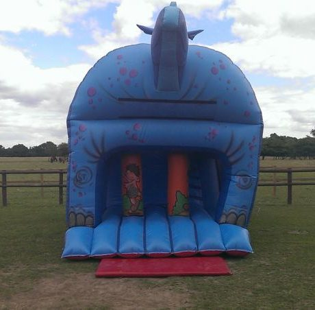 essex-bouncy-castles-07