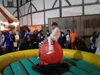 essex-bouncy-castles-21