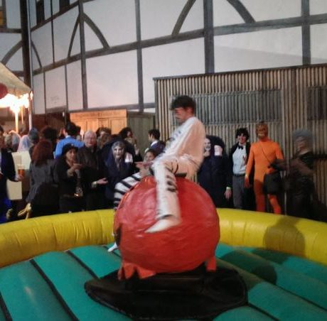 essex-bouncy-castles-21