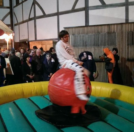essex-bouncy-castles-22