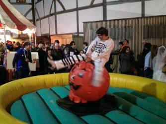 essex-bouncy-castles-23