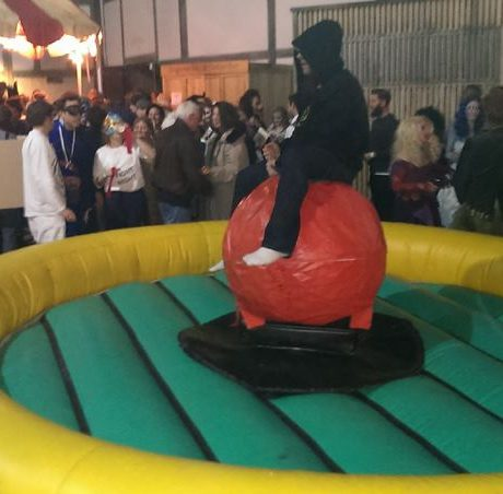 essex-bouncy-castles-24