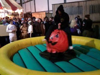 essex-bouncy-castles-25