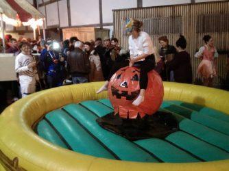 essex-bouncy-castles-26