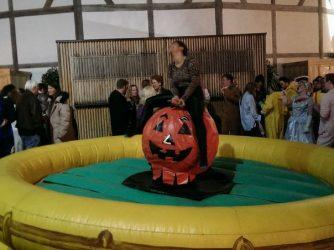 essex-bouncy-castles-30