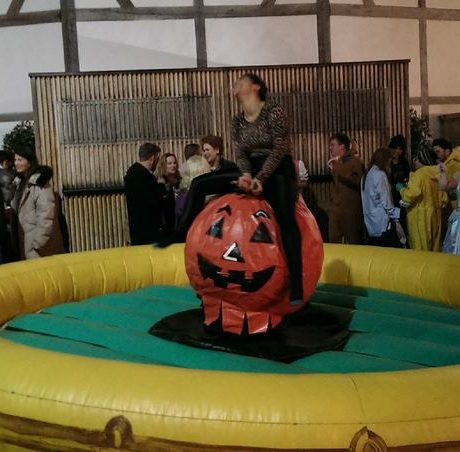 essex-bouncy-castles-30