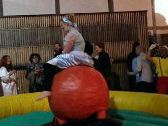essex-bouncy-castles-31