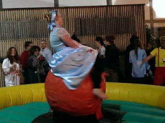 essex-bouncy-castles-33