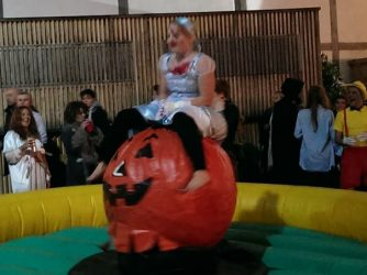 essex-bouncy-castles-34