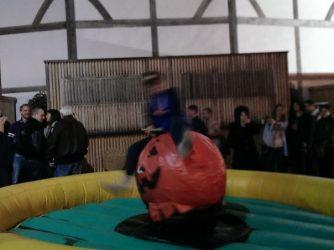 essex-bouncy-castles-35