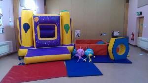 essex-bouncy-castles-36