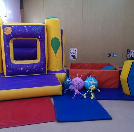 essex-bouncy-castles-36