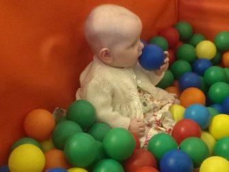 essex-bouncy-castles-38