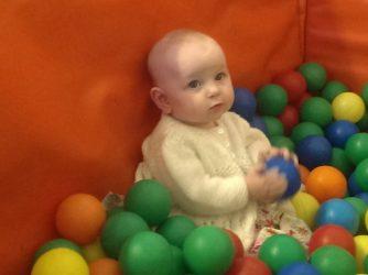 essex-bouncy-castles-40