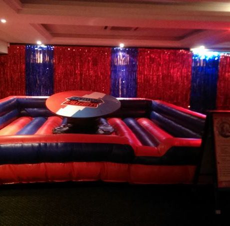 essex-bouncy-castles-62
