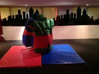 essex-bouncy-castles-65