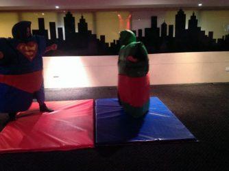 essex-bouncy-castles-66