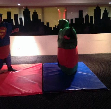 essex-bouncy-castles-66