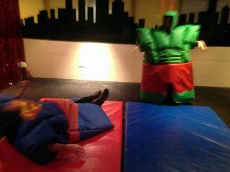 essex-bouncy-castles-67