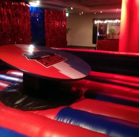 essex-bouncy-castles-71