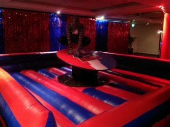essex-bouncy-castles-72
