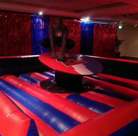 essex-bouncy-castles-72