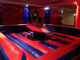 essex-bouncy-castles-73