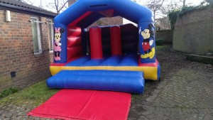 essex-bouncy-castles-78