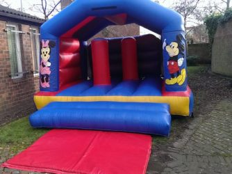 essex-bouncy-castles-79