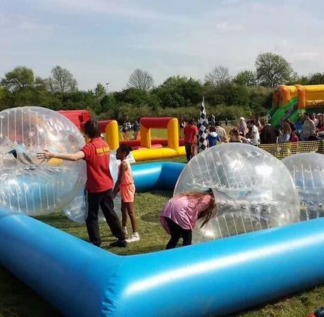 essex-bouncy-castles-80