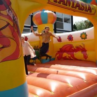 essex-bouncy-castles-82