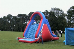 essex-bouncy-castles-83