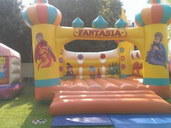 essex-bouncy-castles-86