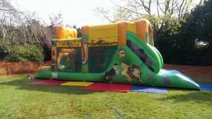 essex-bouncy-castles-88