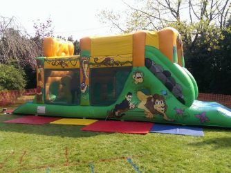 essex-bouncy-castles-88