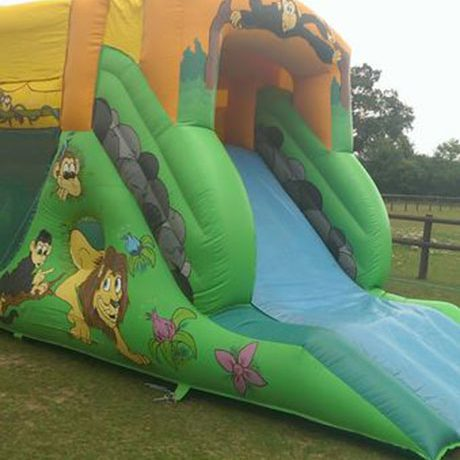 essex-bouncy-castles-12