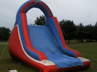 essex-bouncy-castles-84