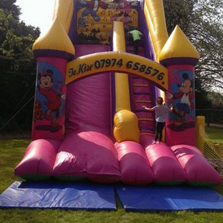 essex-bouncy-castles-87