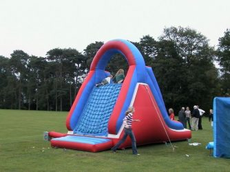 essex-bouncy-castles-90