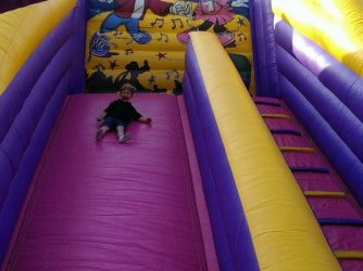 essex-bouncy-castles-91