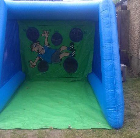 essex-bouncy-castles-92