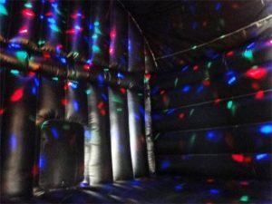 disco-castles-05