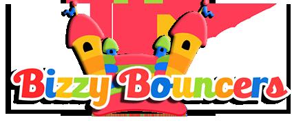 Bouncy Castle Hire Essex
